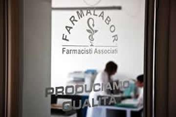 Farmalabor