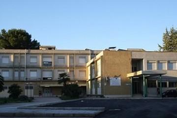 Istituto Professionale Einaudi