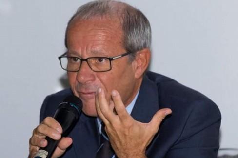 Leo Carriera  Confcommercio Bari –Bat
