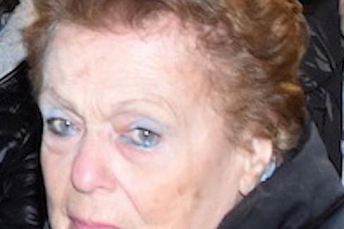 Maria Elvira Lobosco