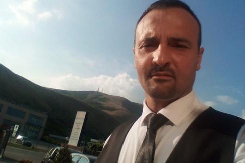 Luca Zecchillo