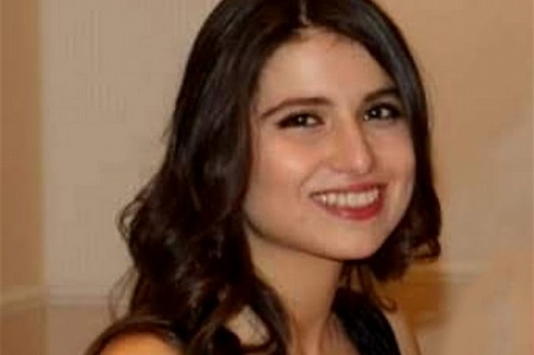 Margherita Lops