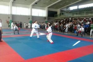 Centro Atletico Sportivo Canosa