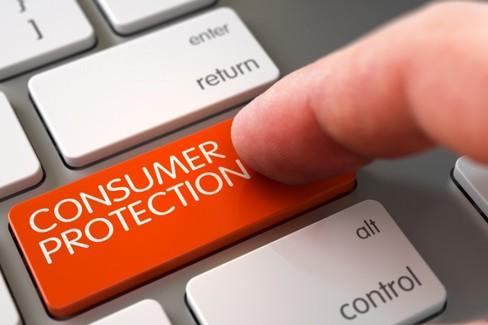 Consumatore -Contratto