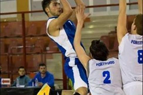 Sabino Curci
