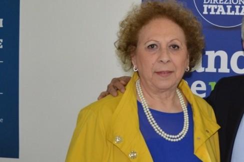 Maria Angela Petroni