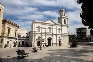 Cattedrale S. Sabino