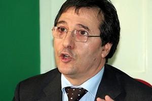 Consigliere Andrea Patruno