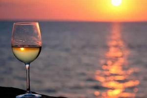 Puglia Top Wine destination 2013