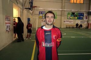 A.s.d. Canosa Calcio - Acquaviva