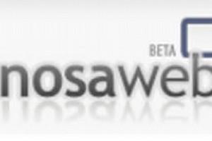 Canosaweb