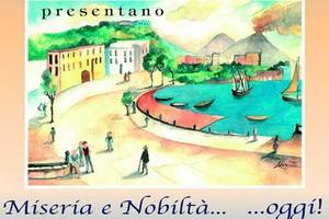 Scuola Carella