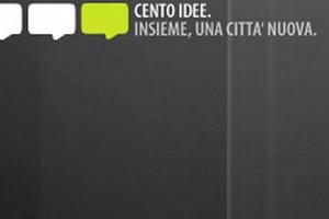 Cento idee
