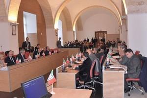 Consiglio provinciale bat