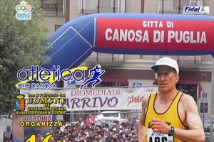 """CORRIPUGLIA 2012 - """"Memorial Peppuccio Matarrese"""""""