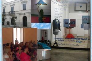 Teatro a Trani