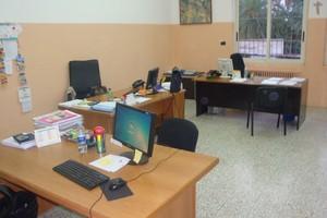Uffici piano sociale