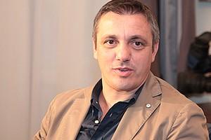 Francesco Ventola 10
