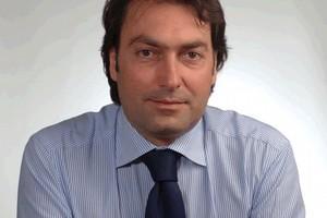 Giovanni Patruno