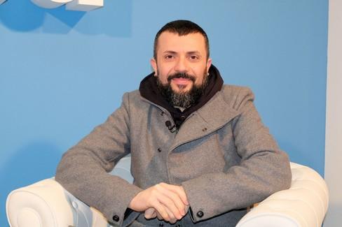 Giuseppe DAmbrosio JPG