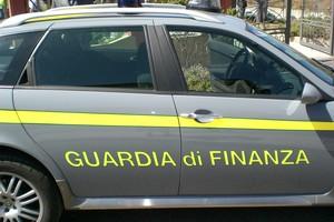 Guardia Finanza13
