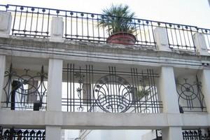 Palazzo iliceto