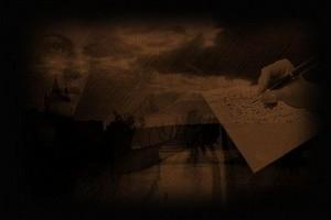Le lettere di Agata Pinnelli