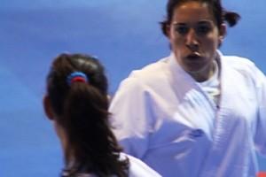 Karate, due titoli per la Puglia