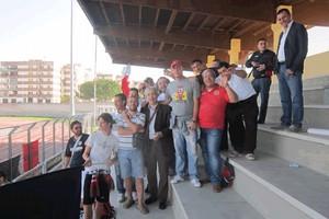 ASD Calcio Canosa