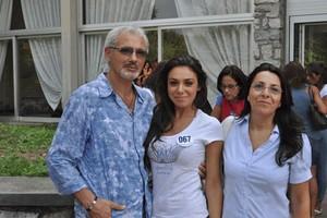 Miss Italia 2012: Laura Procacci