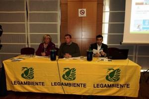 Comuni Rinnovabili Puglia 2011