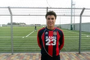 Calcio: Lopez