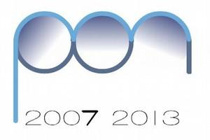 Pon 2007-2013