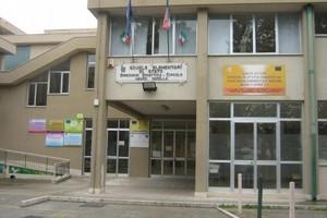Marconi Carella