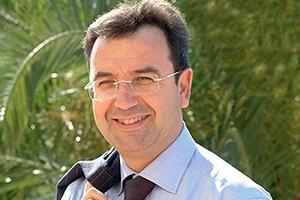 Gianfranco Merafina