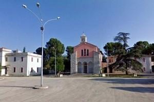 Piazza di Loconia