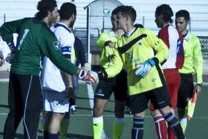 Canosa Calcio