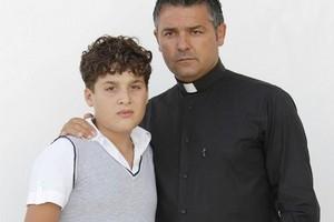 Il prete e il bambino
