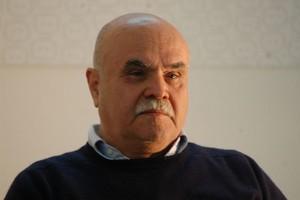 Sabino Caporale