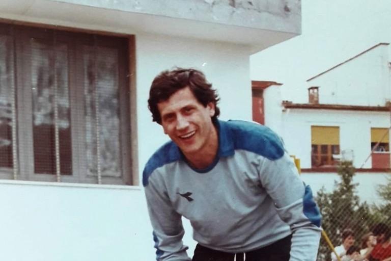 Michele Filannino