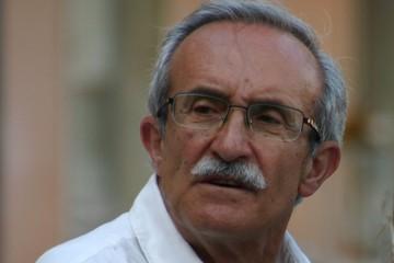Michele Menduni