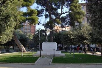 Monumento Caduti in guerra