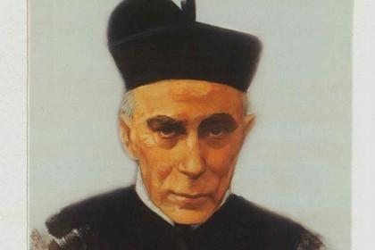 Padre Antonio Maria Losito