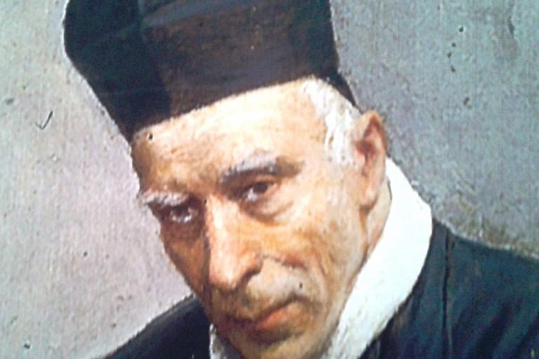 Venerabile Padre Antonio Maria Losito