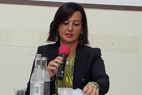 Patrizia Lusi