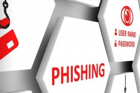 Smishing-Vishing Phishing