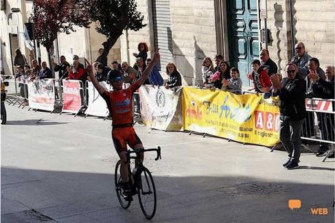Canusium Bike Palomba Canosa di Puglia