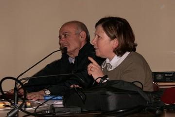 Professoressa Agata Pinnelli