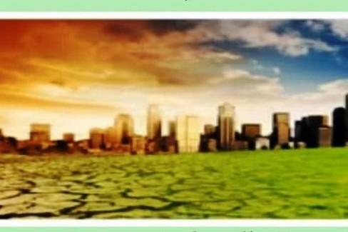 Difesa del Clima e dell'Ambiente