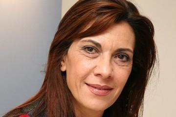 Rosanna Todisco